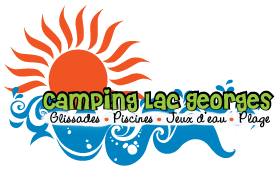 Camping Lac Georges